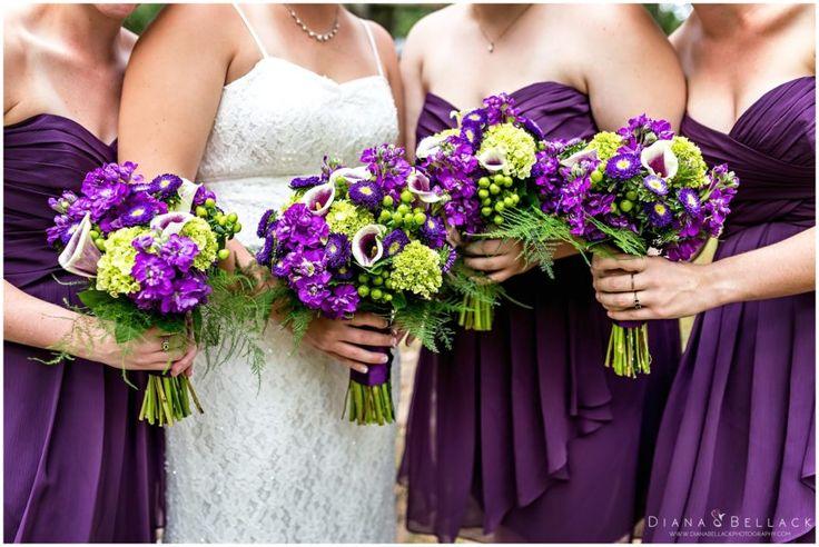 Best 25 Early Fall Weddings Ideas Only On Pinterest