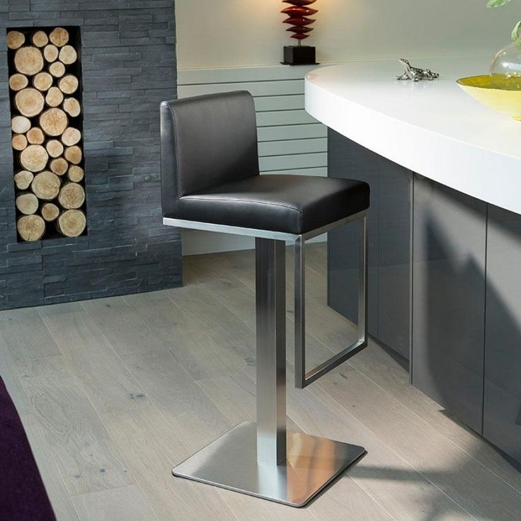 80 Best Quality Bar Stools Amp Chairs Images On Pinterest