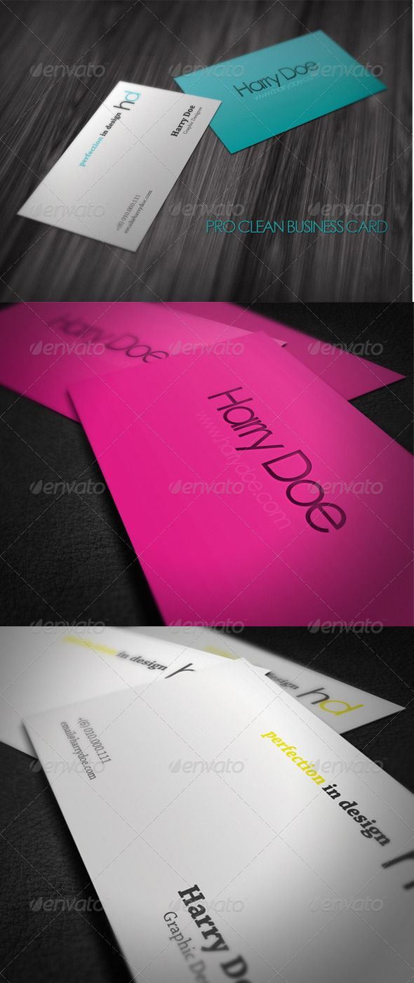 97 best print templates images on pinterest fonts business 97 best print templates images on pinterest fonts business cards and make it magicingreecefo Choice Image