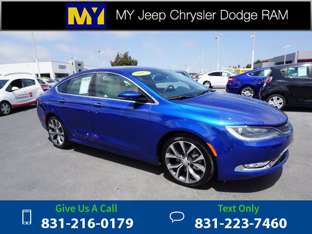 46 best Excellent used cars of My Jeep Chrysler Dodge images on