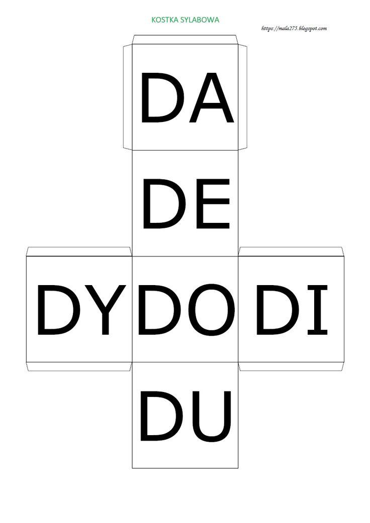 3.jpg (908×1286)
