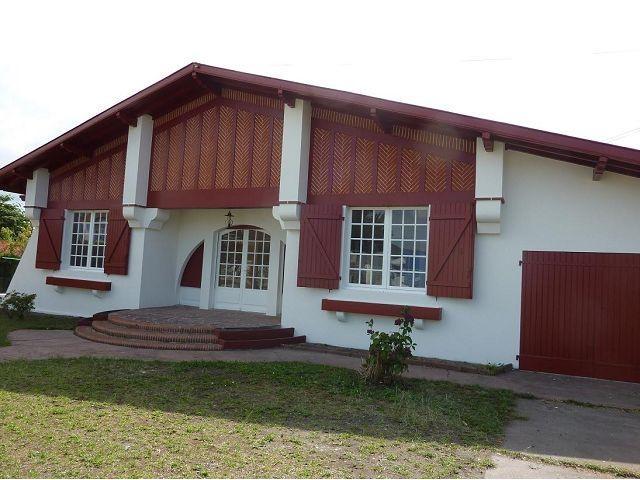 maison à vendre Soorts-Hossegor - proximité commodités et école - Vendue occupé