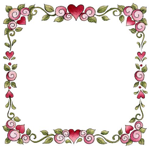 210 best frames images on pinterest writing paper clipart borders of crosses clip art borders and frames