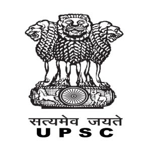 4 Successful Tips To Crack New Pattern Of UPSC Exams