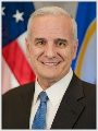 Dayton Looking to Next Year After Vikings Stadium Setback.- Minnesota Gov. Mark Dayton is already looking ahead to next year on a new Vikings stadium after his preferred proposal hit a critical setback in the Legislature.- by Leslie Rolander KSTP5 - 04/17/12