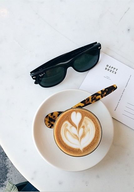 Our Favorite #PackYourSunglasses Photos