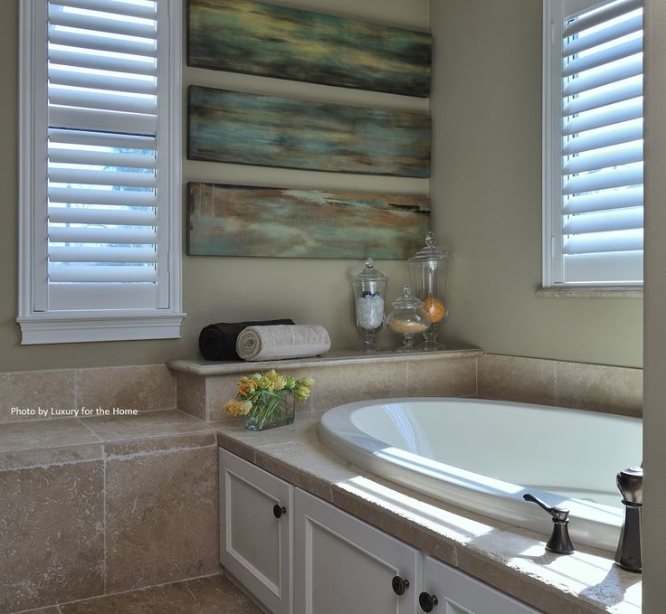 1000+ Ideas About Plantation Shutters Cost On Pinterest