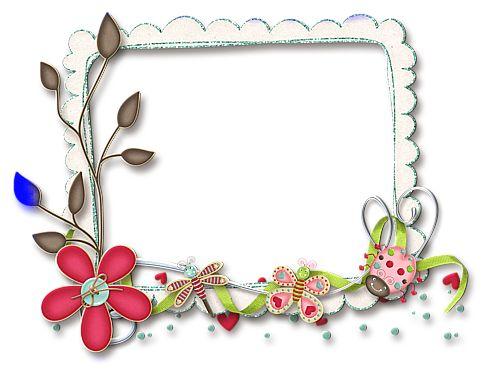 25 melhores ideias sobre molduras para fotos online no for Molduras para espejos online