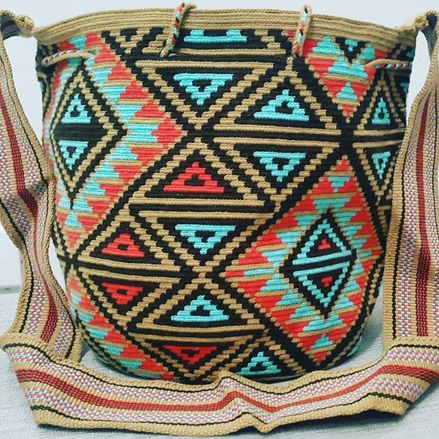 #arelispana #bags #bohochic #