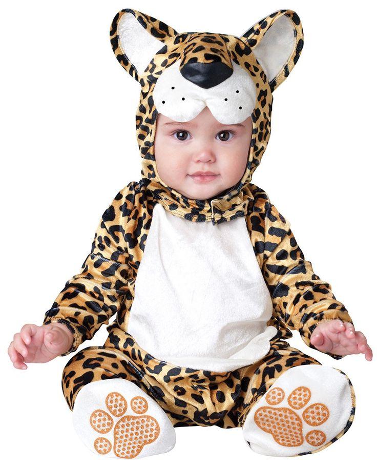 198 besten Baby Costumes :) Bilder auf Pinterest | Kinderkostüme ...
