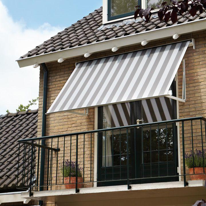 Laat u inspireren door Luxaflex® raamdecoratie. Vensterzonwering http://cdinterieurs-instyle.nl