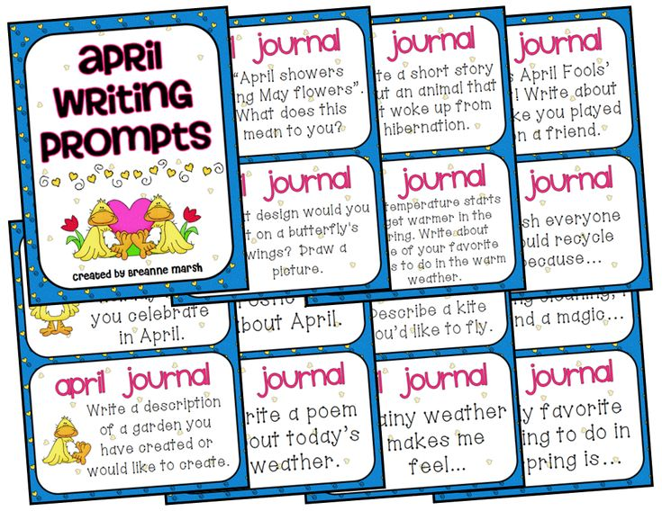 10 best Journal Writing Prompts images on Pinterest | Handwriting ...