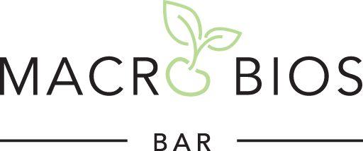 Warsztaty « Macro Bios Bar