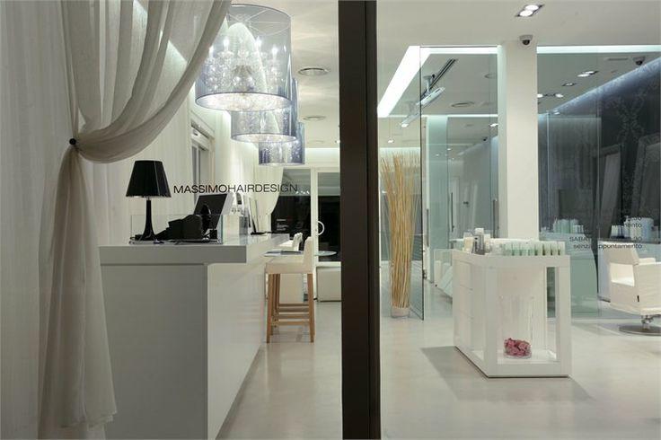 salone-di-bellezza-beauty-salon