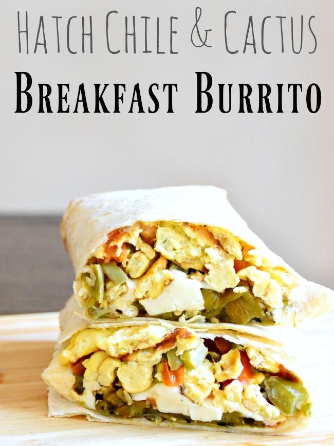 hatch-chile-cactus-breakfast-burrito-livingmividaloca