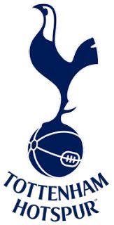 S.P.Q.R. ROMANISTI: NEWS CALCIO EUROPEO: Tottenham, piace Simon del Ge...