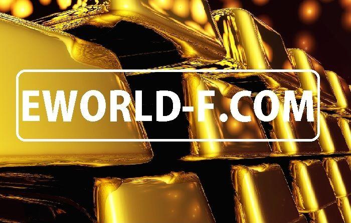 Equity World Surabaya : Emas Stabil Potensi Pembeli di India dan Pakistan Fokus Ke Hedging Equity World Surabaya : Emas Stabil Potensi Pembeli di India dan Pakistan Fokus Ke Hedging      ewf surabaya     Juni 1, 2017     EQUITY WORLD, Equityworld Futures, news, Uncategorized     0  Equityworld Futures Surabaya – Harga Emas di pasar internasional dan domestik tetap stabil, karena ada peningkatan permintaan pada minat pembeli terkemuka dan emas hedgers, metal, kata para pedagang.  Emas…