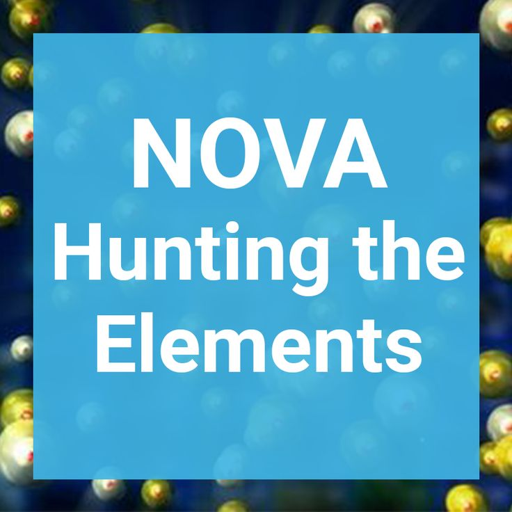 10 best nova hunting the elements images on pinterest this video nova hunting deer hunting urtaz Image collections