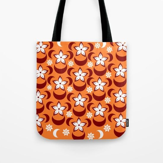 A colorful #tote bag, perfect for you or a loved one. #society6  15% off + freeshipping today
