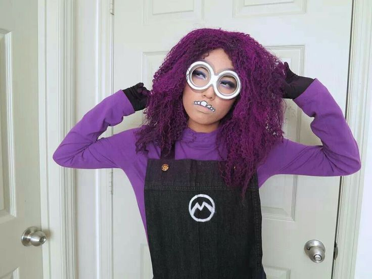 73 best Halloween Costume Ideas images on Pinterest ...