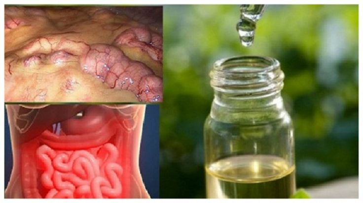HOW TO REMOVE ALL TOXINS FROM THE BODY IN 3 DAYS: THIS METHOD PREVENTS CANCER, CLEAN LUNGS, REMOVES FAT AND EXCESS WATER!