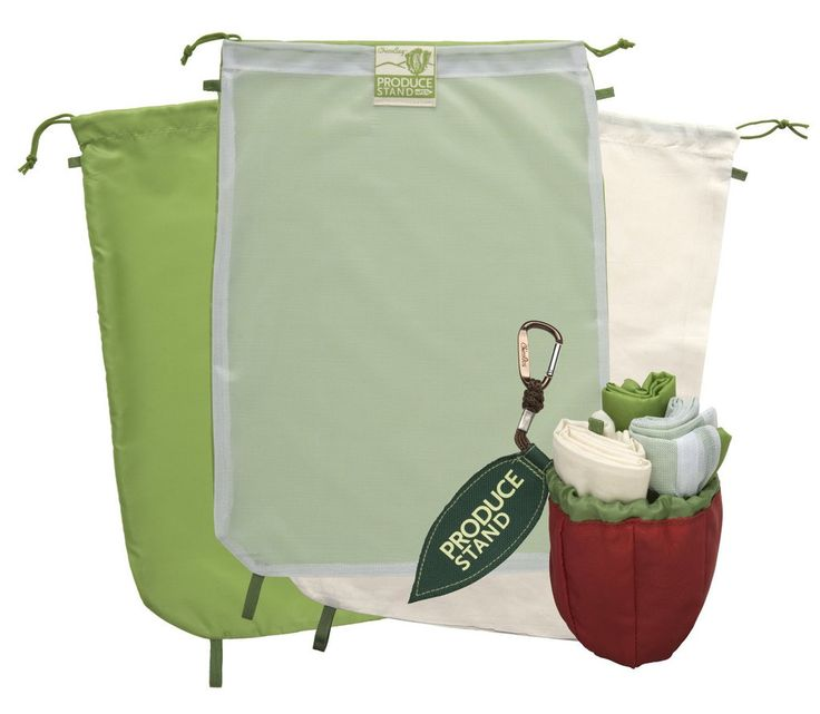 25 best ideas about produce bags on pinterest market bag reusable bags and tea bags in shoes. Black Bedroom Furniture Sets. Home Design Ideas