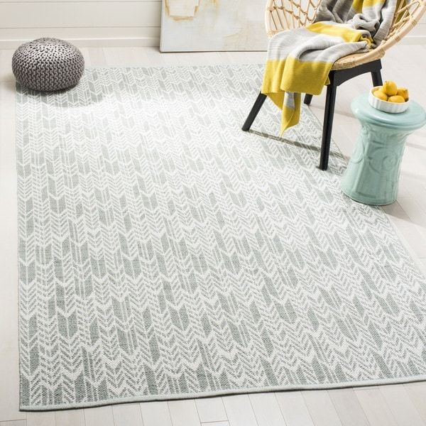 Overstock Com Online Shopping Bedding Furniture Electronics Jewelry Clothing More Geometric Area Rug Area Rugs Colorful Rugs