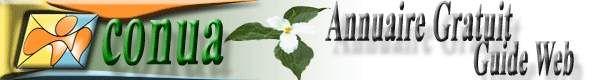 Pro synergie assurance : Le Comparateur Assurance    Sur le site : directory.conua.com
