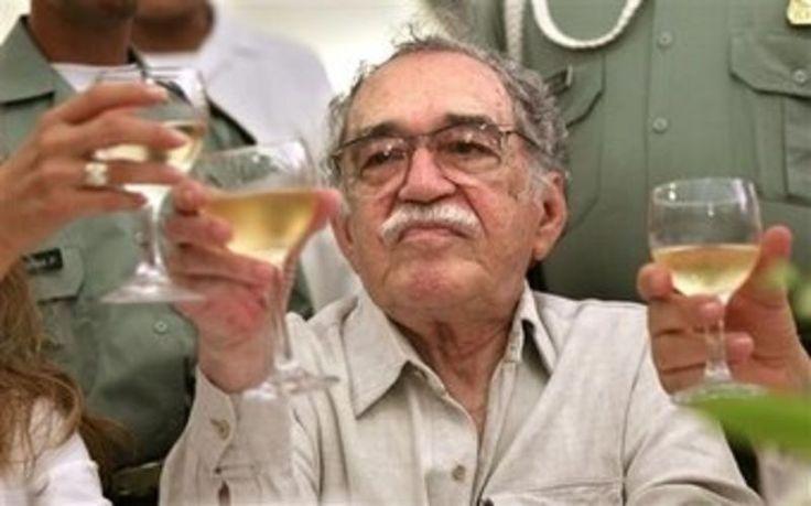 Hoy, 6 de marzo, se cumplen 90 años del nacimiento de Gabriel García Márquez.