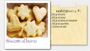 biscotti autunnali - Cerca con Google