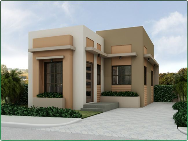 Online House Extension Design Tool House Extension Design Small House Model Small House Design Plans