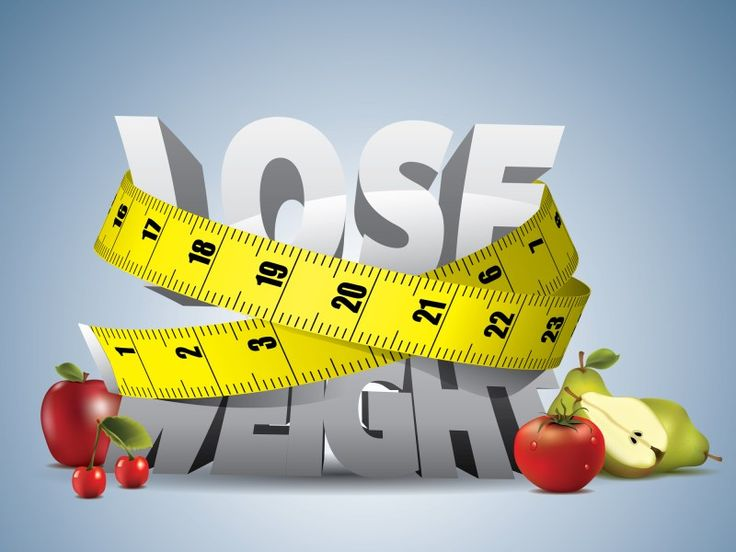 Liquid diet weight loss before and after