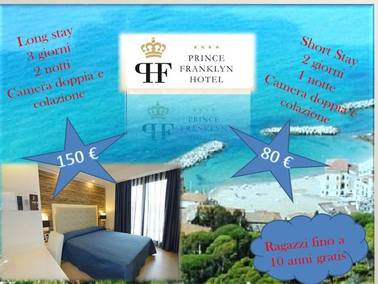 Cilento Offers - DIARY and NOTES: