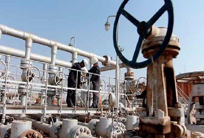 Mercado petrolero mantiene tendencia al alza: El precio del petroleo mantuvo este viernes su tendencia al… #petroquimica #petroleo #avances