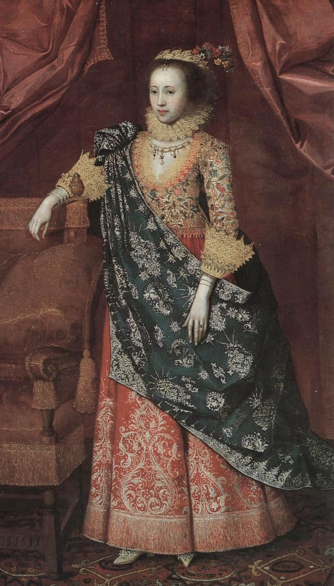 tudor clothing dress to impress 17 best images about bess of hardwick and of scotts on portrait aragon