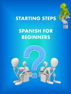 15 minutes spanish : Ebook