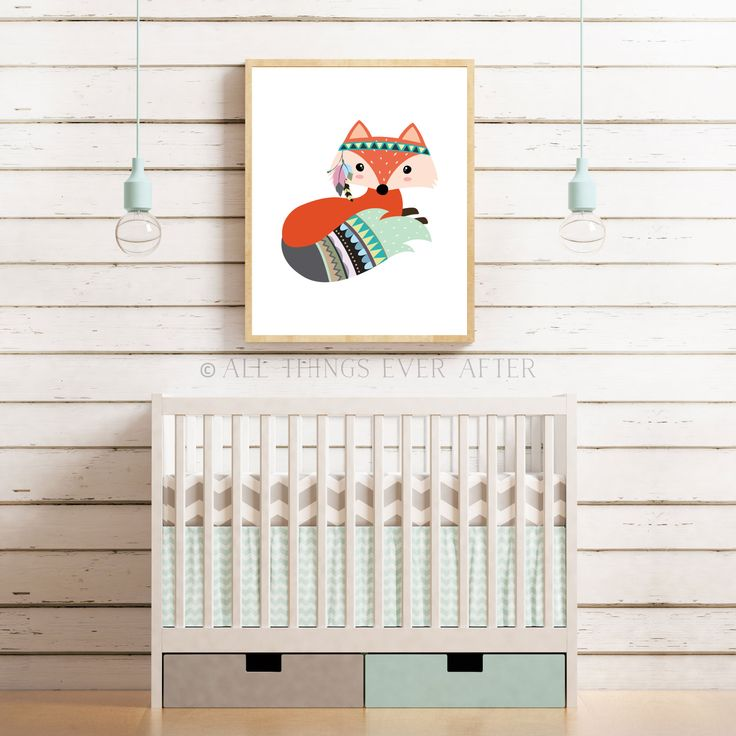 Best 25 Unisex Kids Room Ideas Only On Pinterest Child Room Toddler Rooms And Nordic Style