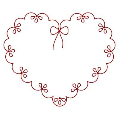 valentine's day around the world worksheet