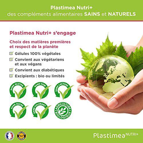 GLUTATHION – L.GLUTATHION réduit à 98% * 90 gélules de 400mg !! PUISSANT ANTIOXYDANT !! FABRIQUE EN FRANCE * PRÉSERVE VOTRE SYSTEME…