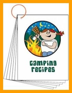 Camping Activities - Entertain Kids With Camping Games *** You can get additional details at the image link. #sunrise