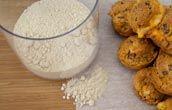 Splendid Gluten-Free Bake Mix