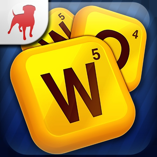 Words With Friends Free for  AndroidChat Bubbles, Games Android App, Bubbles Send, Friends Free, Favorite Games, Mobiles Words, Gamesandroid App, Android Apps, Google Plays