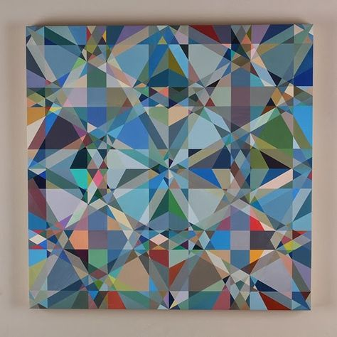 1697 best Quilts and quilt inspiration images on Pinterest ... : patch it to me quilt - Adamdwight.com