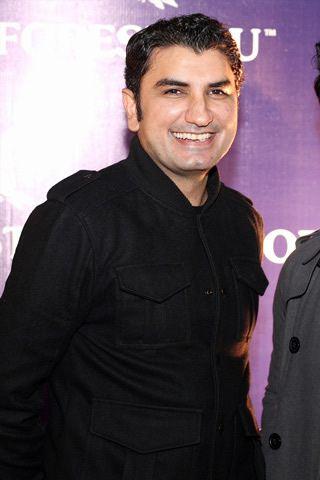 Mehdi Designer