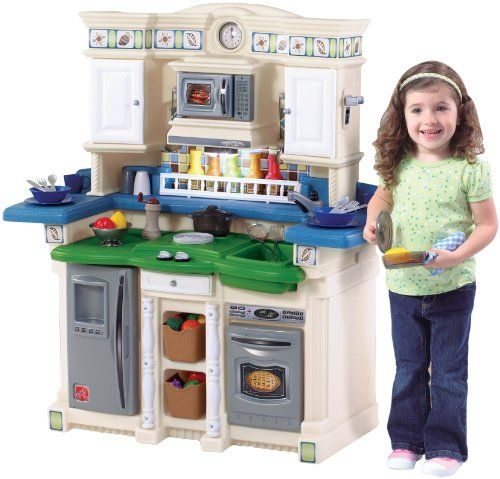10 best toy kitchen sets images on pinterest | play kitchens, kids