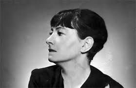 Dorothy Parker (August 22, 1893 – June 7, 1967) was an American poet, short story writer, critic and satirist, best known for her wit, wisecracks, and eye for 20th-century urban foibles.  From a conflicted and unhappy childhood, Parker rose to acclaim, both for her literary output in such venues as The New Yorker and as a founding member of the Algonquin Round Table.