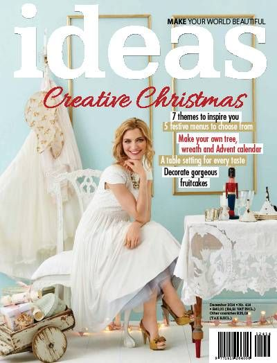 Ideas Magazine https://www.mysubs.co.za/magazine/ideas