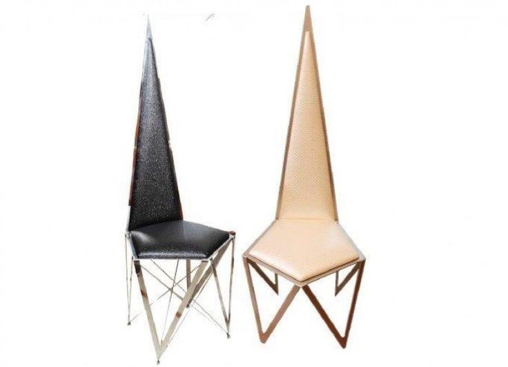 17 migliori idee su disegno della sedia su pinterest - Sedia a dondolo disegno ...