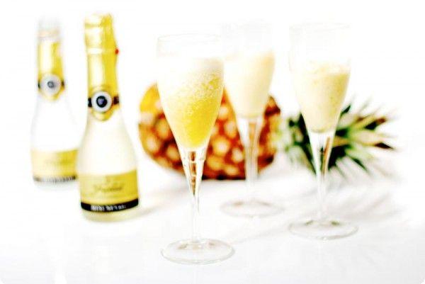 Mejores 16 imágenes de Bebidas en Pinterest   Bebidas, Recetas para ...