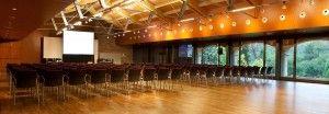 sala reuniones costa brava #teambuilding